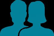 User Group - Man & Woman